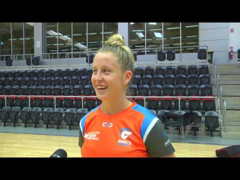 Jamie-Lee Price excited by challenge of 2017