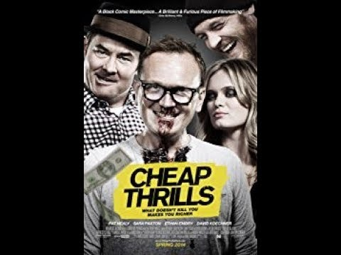 Sia [ Cheap Thrills ]  Ft  Sean Paul [ Remix ]_in Audio Mp3 By MUSIC WORLD