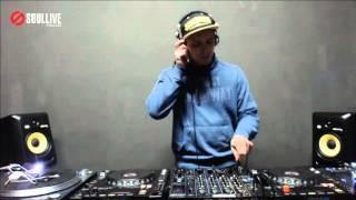 Hi-Tech Radioshow - Solovov (16.03.2016) mp3