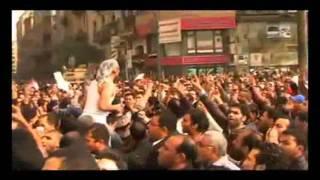 Maged Hamdi - OM EL SHAHED  ماجد حمدي - ام الشهيد