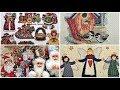 #80. Вышивка/ НОЯБРЬ 2019/ Мои вышивальные процессы/ Мой чемодан в октябре