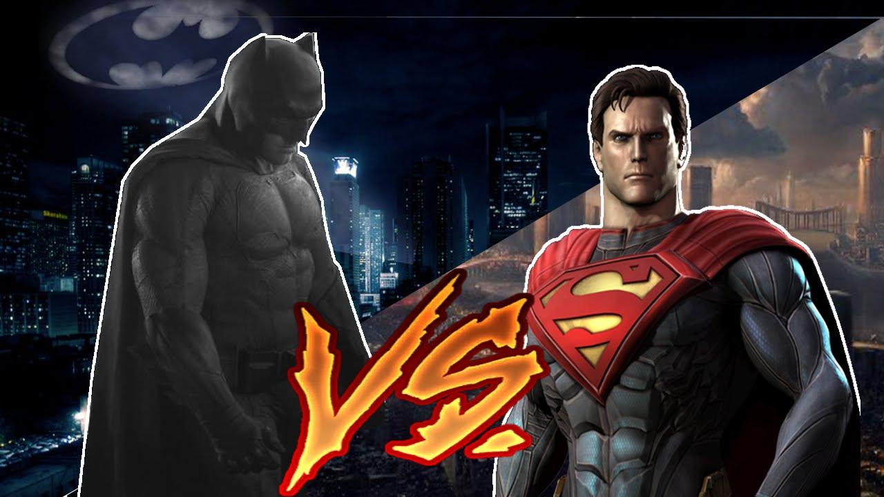bs.to batman