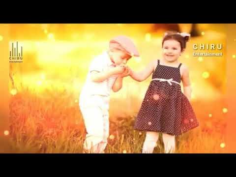 Kannada Best Love Flute Bgm Ringtone Subscribe