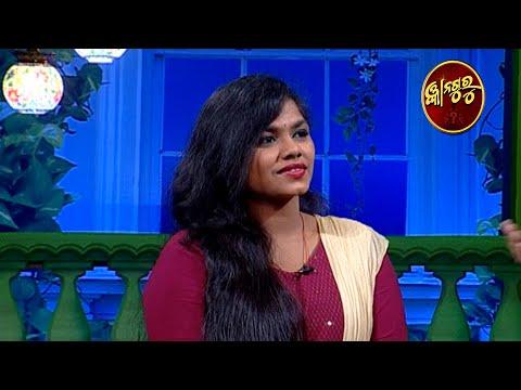 gyana-guru-season-2-ep-26-|-10th-january-2021-|-prathana-tv