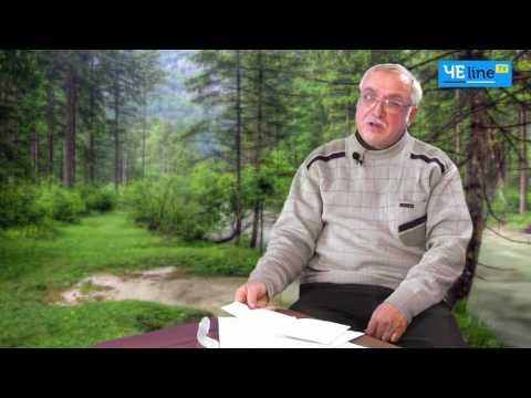 Даю гарантию в лечении псориаза, - народный целитель Анатолий Скороход