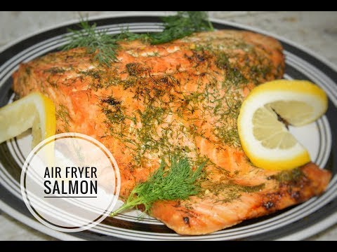 air-fryer-salmon-recipe---how-to-cook-fish-in-an-air-fryer