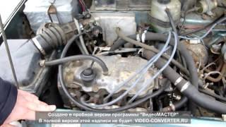 видео СеАЗ-11116 Пикап и Фургон