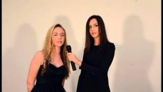Giulia Marin - Finalista Regionale Miss Mondo Friuli Venezia Giulia 2016