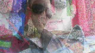 Rafet El Roman  Seven Bilir 2011 son album
