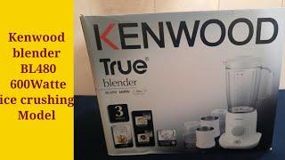 Kenwood blen…