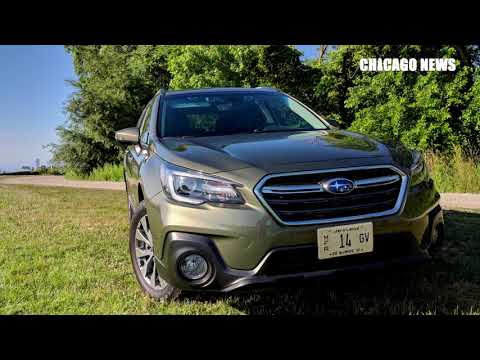 2018-subaru-outback---lots-of-utility-but-no-sport