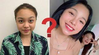 Hong Kong: Phát hiện xác mẹ Trần Ngạn Lâm. Video nhà trường công bố là dàn dựng?