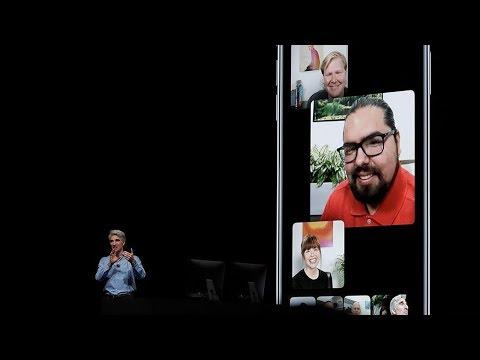 Прослушка на IPhone и Mac: как ошибка в работе FaceTime может повлиять на репутацию Apple
