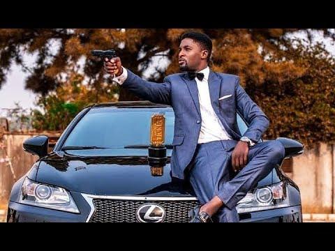 Download BEHIND ALL - Interesting Yoruba Movie 2020 Drama Starring Wumi Toriola | Niyi Johnson