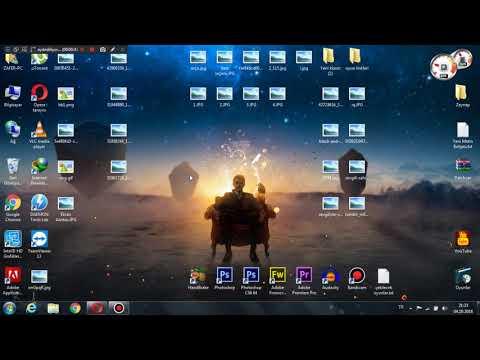 dxdiag nasıl açılır windows 10