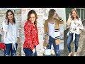 Fall Clothing Try-On Haul | Amazon Fashion