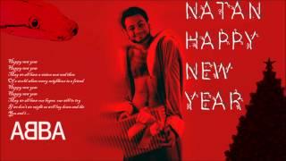 NATAN - HAPPY NEW YEAR (ABBA