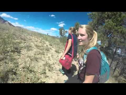 Fountain Valley School of Colorado Western Immersion Program