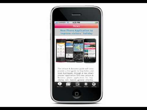Seychelles-App.mp4