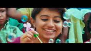 Maima   En maima peru anjala gana song   Tamil album song   Harija   Gana Su
