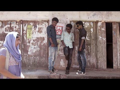 smart boys reloaded-(malayalam short film)