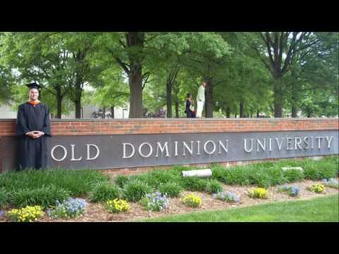 Top 10 Universities in Virginia New Ranking