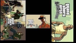 Cara download gta sa lite (200mb) all gpu free