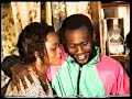 THE EVIL THAT MEN DO LIVES AFTER THEM PART 1 BY THOMPSON ORANU - NOLLYWOOD MOVIE