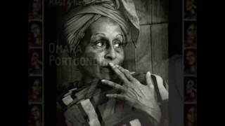 "Omara Portuondo "" Killing Me Softly """