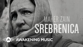Maher Zain - Srebrenica   Official Music Video
