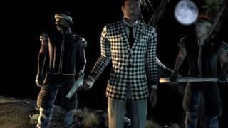 Fallout New Vegas Opening Cutscene HD 720p [ARC]