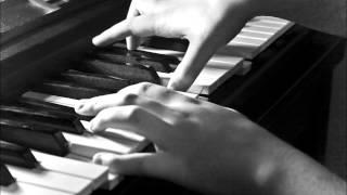 Ricardo Perotti - Aunque no se donde estas - Adw22 Lyrics
