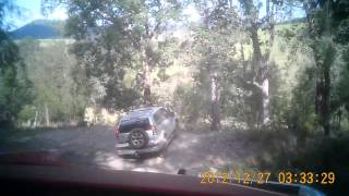 Levuka- October 2014 Part 5