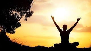 3 Hour Yoga Meditation Music: Relaxing Music, Healing Music, Calming Music, Soft Music, Chakra ☯2476