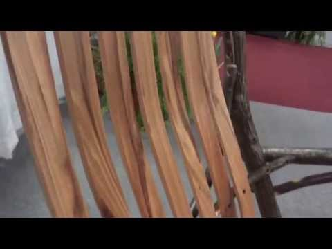 hickory-big-and-tall-rocking-chair-|-amish-made-porch-rockers-(id:31369)