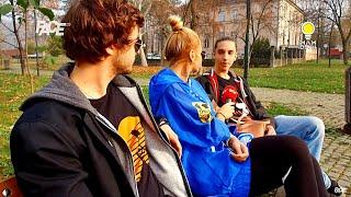 Dees Wear: Zanimljivi brend sa…
