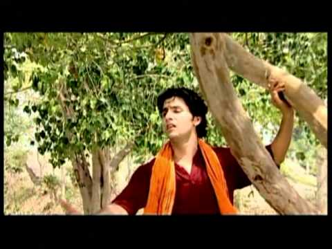 Maa Pathron Mein Rahte Rehte [Full Song]...
