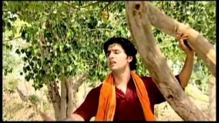 Maa Pathron Mein Rahte Rehte [Full Song] Aalha Mansa Maiya Ka