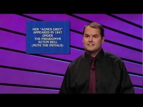 Jeopardy! - Roger Craig