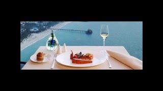 Burj al Arab voor dummies - Het meest luxueuze hotel ter wereld