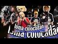 Mc Du Norte Feat Mc MM Love Funk- TOMA COLOCADÃO Selo Do Brega Na Base Estúdio  LOVE FUNK