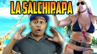 Los Videos Musicales mas tontos y ridiculos de Youtube