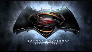 Batman v Superman - 4 Insightful Interpretations - Justice League Universe Podcast