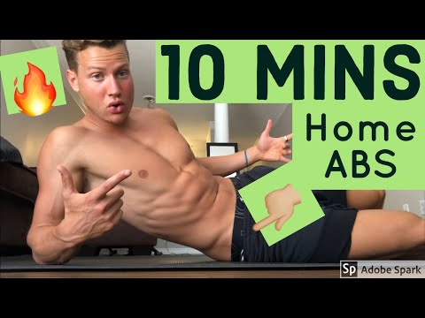 10-minute-home-ab-workout- -follow-along-for-shredded-six-pack-abs
