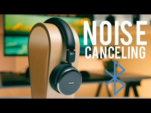 akg-n60nc-2017-review-||-almost-perfect