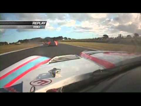 Australian GT Round 4 Phillip Island 2010.mpg