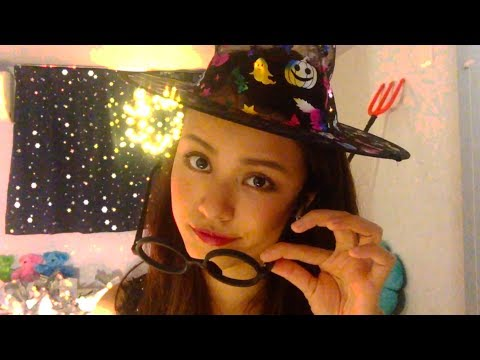 """""""Everything Is Not What It Seems"""" - Selena Gomez Music Video Halloween Edition (Cover)"""