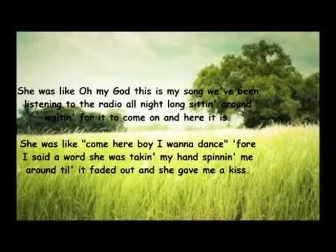 Play It Again Lyrics