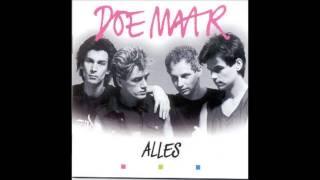 Doe Maar - Alles (CD 2)