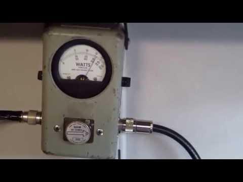 1kw fm amplifier doovi